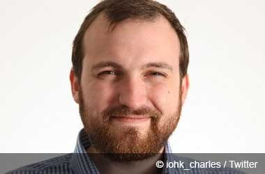 Cardano: IOHK to Rope In Fortune 500 Enterprises for Adoption in Africa