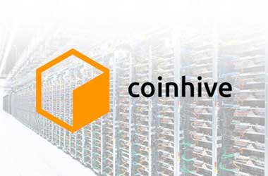 Coinhive Malware Affects 200K MikroTik Router Users