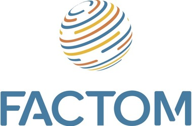 Factom Files Patent For Secure Data Sharing Using Blockchain