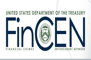 FinCEN – Crypto Exchanges Must Provide Suspicious Activity Report