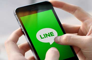 Line Launches Native Crypto & Blockchain To Support Messaging App