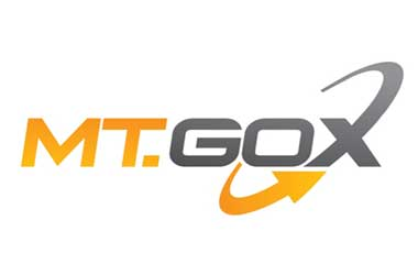 Japanese Court Slaps Suspended Sentence To Ex-Mt. Gox CEO