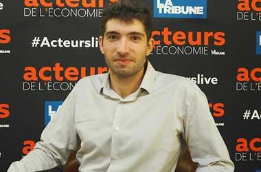 Olivier Alirol
