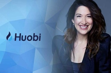 Randi Zuckerberg Joins Huobi Chain Expert Advisory Committee