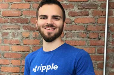 Ripple's CTO Says Amex Is Testing xRapid Platform
