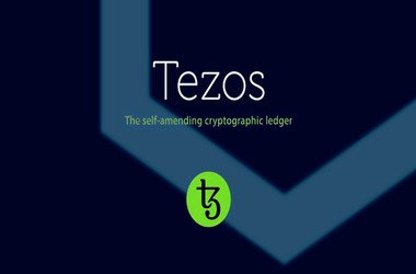 Tezos Chief Investment Officer Explains the Purpose Of Platform