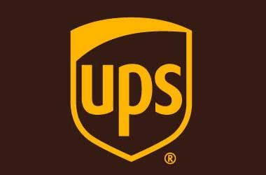 UPS Looking At Blockchain for Efficient Delivery Logistics