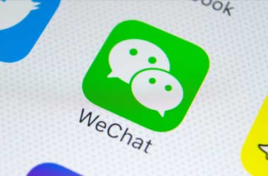WeChat Operator Tencent Sets Aside $70bln for Blockchain, Cloud & AI Development