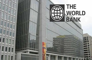 World Bank Taps Blockchain Technology For Bond Issue