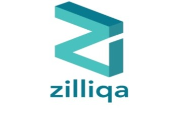 Zilliqa Collaborates With Xfers to Launch Blockchain Payment Solutions