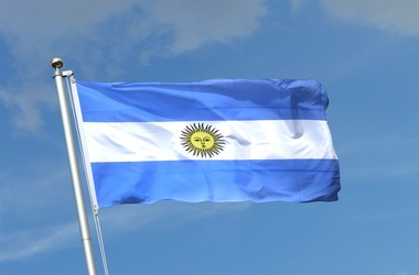 Hackers Gain Control of Argentina's borders, demand $4M Ransom in Bitcoin
