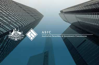 Australian Securities and Investments Commission