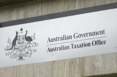 ATO Warns Citizens Of Bitcoin Tax Payment Scam