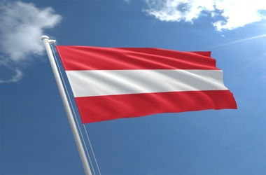 Austria to Deliver €1.15bln. Government Bonds Via Ethereum Blockchain