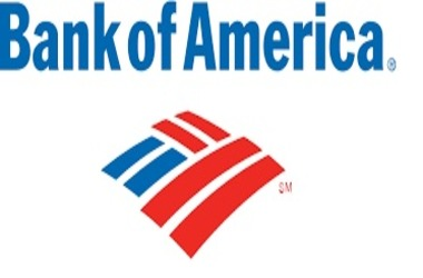 Bank Of America Looks At Blockchain To Improve Cash Handling