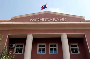 Mongolian Central Bank Grants Approval For First Crypto Currency