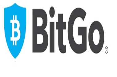 BitGo Becomes Regulated Cyrptocurrency Custodian Service Provider