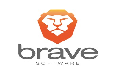 Brave Made Record Purchases of BAT Tokens