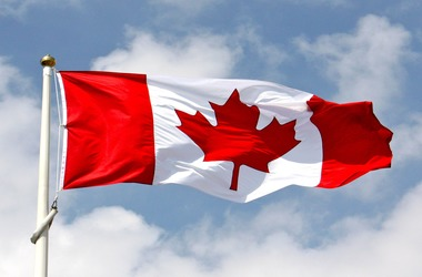 Canada Approves First Ever Bitcoin Trust Fund