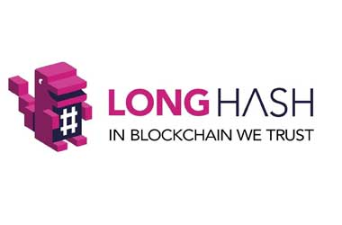 Longhash Blockchain Academics Brush Away 2017 'Single Whale' Theory