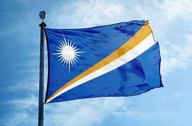 Marshall Islands Warned From Using Crypto As Legal Tender