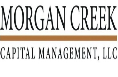 Morgan Creek Digital Co-Founder Forecasts Bitcoin's Market Cap to Exceed Gold in 10yrs