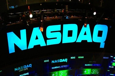 Nasdaq Acquires Real-Time Clearing Technology Provider Cinnober