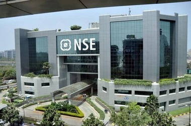 National Stock Exchange Of India Pilots Blockchain e-Voting For Firms