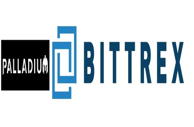 Bittrex Acquires Stake In Maltese Blockchain Firm Palladium