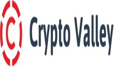 Female Board Members In Swiss Crypto Valley Association