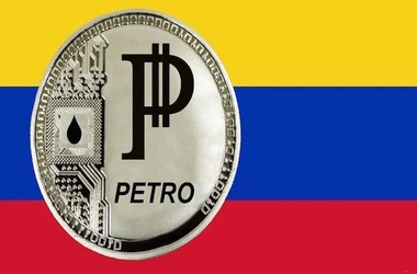 Venezuelans Offering Petro at Half the Official Price on LocalBitcoins