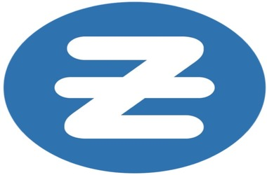 ZED Network Offers Cross-border, Cross-currency & Cross-asset Dealings