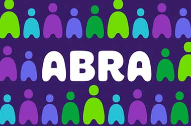 Crypto Index Tracking Token Launched By Abra