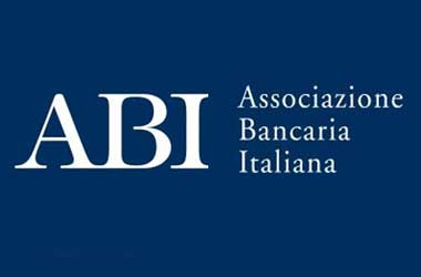 Italian Banking Association Trials Blockchain Powered Interbank Platform