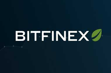 Crypto Exchange Bitfinex Facilitates Margin Trading In Tether