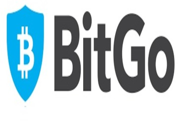 BitGo To Introduce Ethereum-Based Crypto Backed by Bitcoin