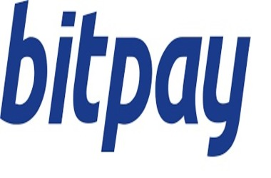 BitPay Handled Over $1bln Worth Crypto Payments In 2018