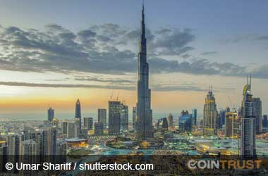 Dubai Launches Digital Currency Payments For Citizens