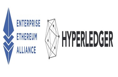 Enterprise Ethereum Alliance & Hyperledger Join Each Other's Organization