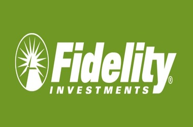 Fidelity Unveils Digital Assets Services Targeting Institutional Clients