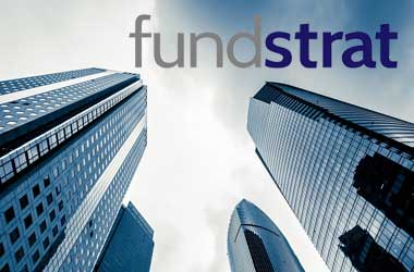 Fundstrat Survey Of Institutions – Bitcoin Price Has Already 'Bottomed'