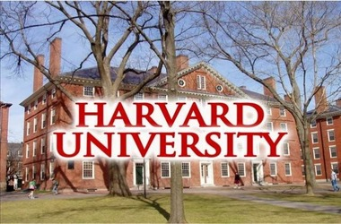 Harvard, Levi Strauss, Partner To Develop Blockchain Based Factory Safety System
