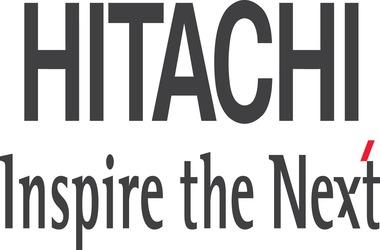 Hitachi & India's Govt-owned Bank To Establish Digital Payments Platform