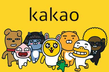 Kakao Corp Launches Testnet Of Its Blockchain Platform