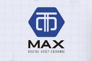 Taiwan's MAX Exchange Rewards Token Mining Clients With Fee Revenue