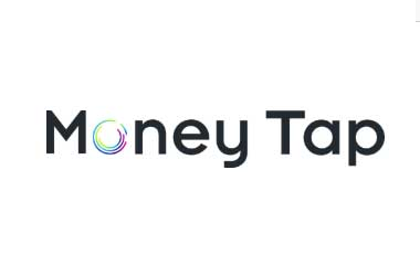 MoneyTap, Co-developed By Ripple & Japan's SBI, Has Gone Live