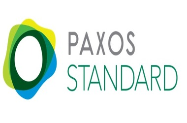 Paxos Announces Issuance of $50mln. of Dollar-Backed Stablecoin