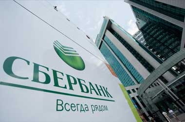 Russia's Sberbank to Install 5,000 Blockchain Enabled ATMs
