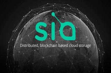 Sia Blockchain Delivers Hardfork Code To Cut Off Big Crypto Mining Firms
