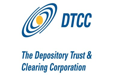 Depository Trust & Clearing Corp, 15 Banks Trial DLT for Credit Derivatives